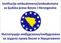 Human Rights Ombudsman of Bosnia and Herzegovina