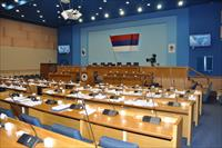 National Assembly of the Republic of Srpska