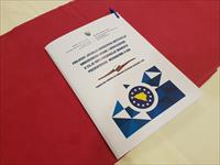 Training for the lawyers of the Ombudsman Institution for implementation of the NPM mandate in Bosnia and Herzegovina